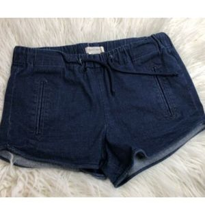 Silence + Noise Urban Outfitters Denim S